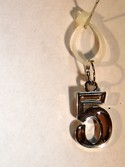 Stained-Glass-Number-5-Gray-Charm-for-Bracelets-by-Ganz_131373A.jpg