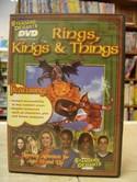 Standard-Deviants-Rings-Kings--Things-Interactive-DVD_183979A.jpg
