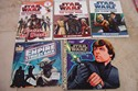 Star-Wars-Collection-of-5-Paperback-Books-New-Padawan-Holocron-Heist_190874A.jpg
