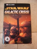 Star-Wars-Galactic-Crisis-by-Ryder-Windham-Chapter-Book_164124A.jpg