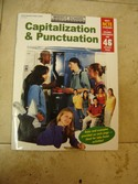 Steck-Vaughn-Middle-School-Collection-Capitalization-and-Punctuation-Workbook_181541A.jpg