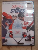 Sticks-and-Stones-DVD-Friendship-Takes-Center-Ice_165286A.jpg