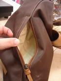 Storksak-London-Brown-ShoulderDiaper-Bag-W-Magnetic-clasp_204853E.jpg