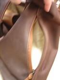 Storksak-London-Brown-ShoulderDiaper-Bag-W-Magnetic-clasp_204853F.jpg