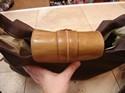 Storksak-London-Brown-ShoulderDiaper-Bag-W-Magnetic-clasp_204853L.jpg