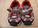 Stride-Rite-Boys-Kids-Size-6.5W-Gray-and-Red-Sneakers_200274A.jpg