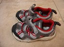 Stride-Rite-Boys-Kids-Size-6.5W-Gray-and-Red-Sneakers_200274B.jpg