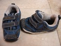 Stride-Rite-Size-Kids-67-Blue-Aplix-Close-Shoes_180586A.jpg