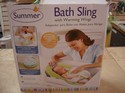 Summer-Infant-Bath-Sling-with-Warming-Wings-NEW_194721A.jpg