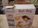 Summer-Infant-Bath-Sling-with-Warming-Wings-NEW_194721B.jpg