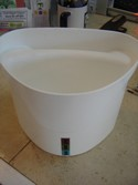 Summer-Rite-Temp-Baby-Bath-Shower-Unit-Replacement-Water-Container_149451A.jpg