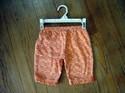 Sunshine-Baby-Size-6m-Orange-Candy-Corn-Halloween-Pant-CostumeDress-Up_117467A.jpg