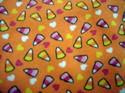 Sunshine-Baby-Size-6m-Orange-Candy-Corn-Halloween-Pant-CostumeDress-Up_117467B.jpg
