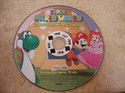Super-Mario-World-Koopas-Ston-Age-Quests_190249A.jpg