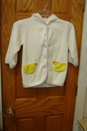 Sweet-Potatoes-Inc.--Big-Fish-Size-6-White-Ducky-Terry-Cloth-Button-Up-Cover--Up_191791A.jpg