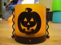 Take-One-Pumpkin-Light_142601A.jpg