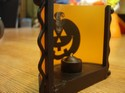 Take-One-Pumpkin-Light_142601B.jpg