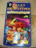 Tales-From-the-Cryptkeeper-While-the-Cats-Away-VHS-Video-Halloween_127109A.jpg