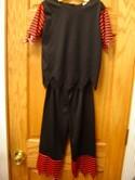 Target-Size-6r-8r-Pirate-Halloween-Costume-Kids-Scalawag_176275A.jpg