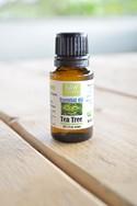 Tea-Tree-Essential-Oil-RAW-Pure-Organic-Thinc.-Skin-.5-fl-oz-15ml_162915B.jpg