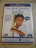Team-Baby-Feature-Non-Animated-DVD-New-York-Yankees-Baby_141969A.jpg
