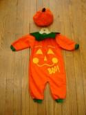 Terry-Size-3m-6m-Pumpkin-CostumeDress-Up_178555A.jpg