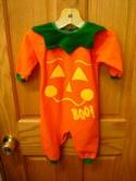 Terry-Size-3m-6m-Pumpkin-CostumeDress-Up_178555B.jpg