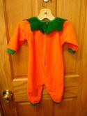 Terry-Size-3m-6m-Pumpkin-CostumeDress-Up_178555C.jpg