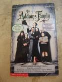 The-Addams-Family_142147A.jpg