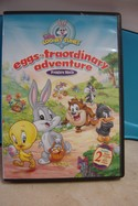 The-Baby-Looney-Tunes-Eggstraordinary-Adventure-DVD_190282A.jpg