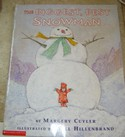 The-Biggest-Best-Snowman-Childrens-Book-Margery-Cuyler_157574A.jpg