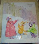 The-Biggest-Best-Snowman-Childrens-Book-Margery-Cuyler_157574B.jpg