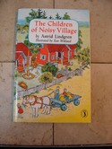 The-Children-of-Noisy-Village-by-Astrid-Lindgren-Chapter-Book_164106A.jpg