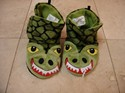 The-Childrens-Place-Boys-Size-8-9-DragonMonster-Slippers_197818A.jpg