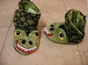 The-Childrens-Place-Boys-Size-8-9-DragonMonster-Slippers_197818B.jpg