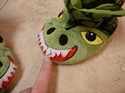 The-Childrens-Place-Boys-Size-8-9-DragonMonster-Slippers_197818F.jpg