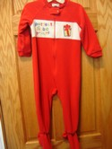 The-Childrens-Place-Perfect-Little-Gift-Pajama-Boys-Size-3t_142886A.jpg