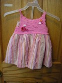 The-Childrens-Place-Size-0-3m-Dress-Female-SpringSummer_152703A.jpg