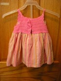 The-Childrens-Place-Size-0-3m-Dress-Female-SpringSummer_152703B.jpg