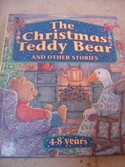 The-Christmas-Teddy-Bear-and-Other-Stories_142021A.jpg