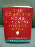 The-Complete-Home-Learning-Source-Book-Rebecca-Rupp-1998_119895A.jpg