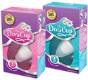 The-Diva-Cup-Menstrual-Cup-Reusable-Menstrual-Care-Choose-Size_172973A.jpg