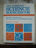 The-Everyday-Science-Source-Book-by-Lawrence-F.-Lowery-Homeschool_140037A.jpg