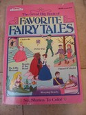The-Great-Big-Book-Of-Favorite-Fairy-Tales----Six-Stories-to-Color_172183A.jpg