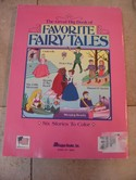 The-Great-Big-Book-Of-Favorite-Fairy-Tales----Six-Stories-to-Color_172183B.jpg