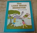 The-Lake-Mess-Monster-Childrens-Book-by-Beverly-Komoda_157575A.jpg