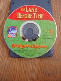 The-Land-Before-Time-Kindergarten-Adventure--Bonus-Activities-PC-Game-USED_168331A.jpg