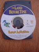 The-Land-Before-Time-Kindergarten-Adventure--Bonus-Activities-PC-Game-USED_168331B.jpg