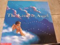The-Littlest-Angel-By-Charles-Tazewell-Paperback-Childrens-Book_169771A.jpg