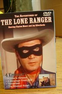 The-Lone-Ranger-4-Episode-DVD-Rustlers-Hideout-Tenderfeet_189577A.jpg